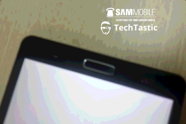 leak-galaxy-note-3-2