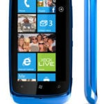 Nokia Lumia 610 Specs, Price Philippines- Most Affordable Windows Phone