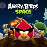 Angry Birds Space Hits 10 Million Downloads in 3 Days