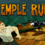 Temple Run for Android Released! Download it Now!