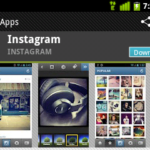Instagram for Android is Out! Download it Now!