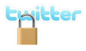 Twitter-HTTPS-Security Photo Credit: newsflap.com