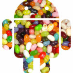 Android 5.0 Jelly Bean at Google I/O 2012?