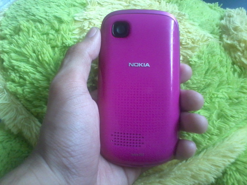 nokia-asha-200-review