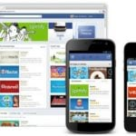 Facebook App Center: FB Goes Freemium to Premium