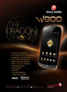 wpid-cherry-mobile-W900.jpg