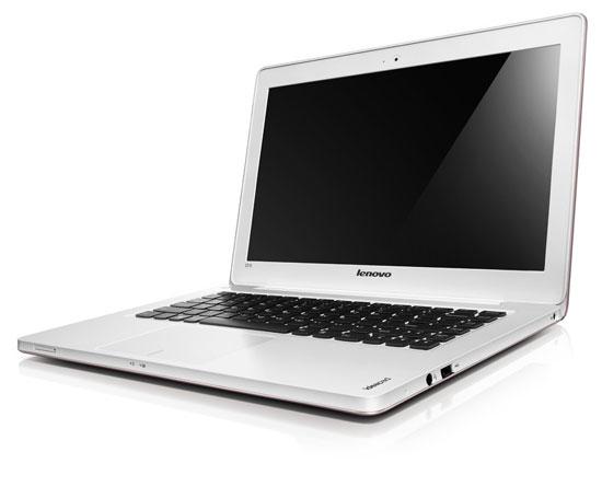 lenovo-ideapad-u310-price-specs