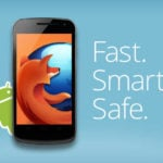 "A ""Big"" Mozilla Firefox Announcement for Android Next Week"
