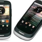 Smart Netphone 501 Price, Specifications – The New Generation Netphone