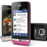 Nokia Asha 305 and Nokia Asha 306 Now Available in the Philippines