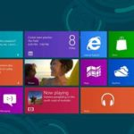 System Requirements for Windows 8 Release Preview