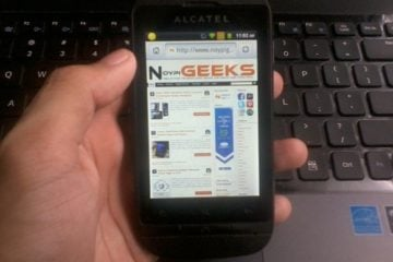 alcatel-glory-918n-featured-image