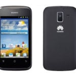 Huawei Ascend Y200 Philippines Price, Specs, Features – A Giant below the Php6,000 Mark