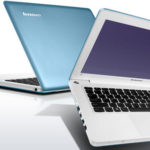 Lenovo IdeaPad U310 and Lenovo IdeaPad U410 Ultrabooks Launched in the Philippines Price, Specifications