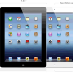 The New iPad 3 Philippines Price, Features and Specifications