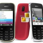 Nokia Asha 202 Philippines Price, Specs, Features