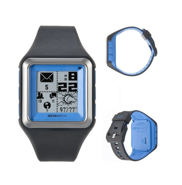 metawatch-strata-android-ios