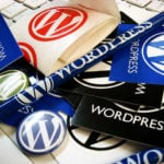 Reasons Why You Should Choose WordPress.org than WordPress.com