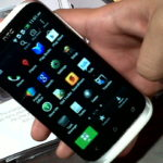 HTC Desire C and Desire V Price, Specifications: Launched in the Philippines