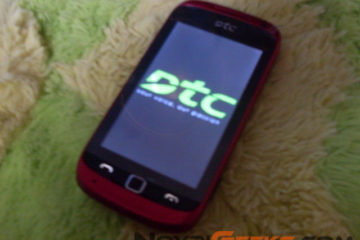dtc-gt2-touch-phone