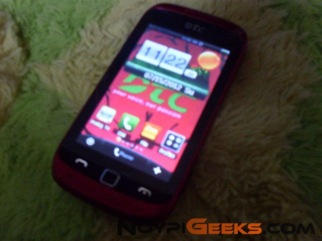 dtc-gt2-touch-phone-2