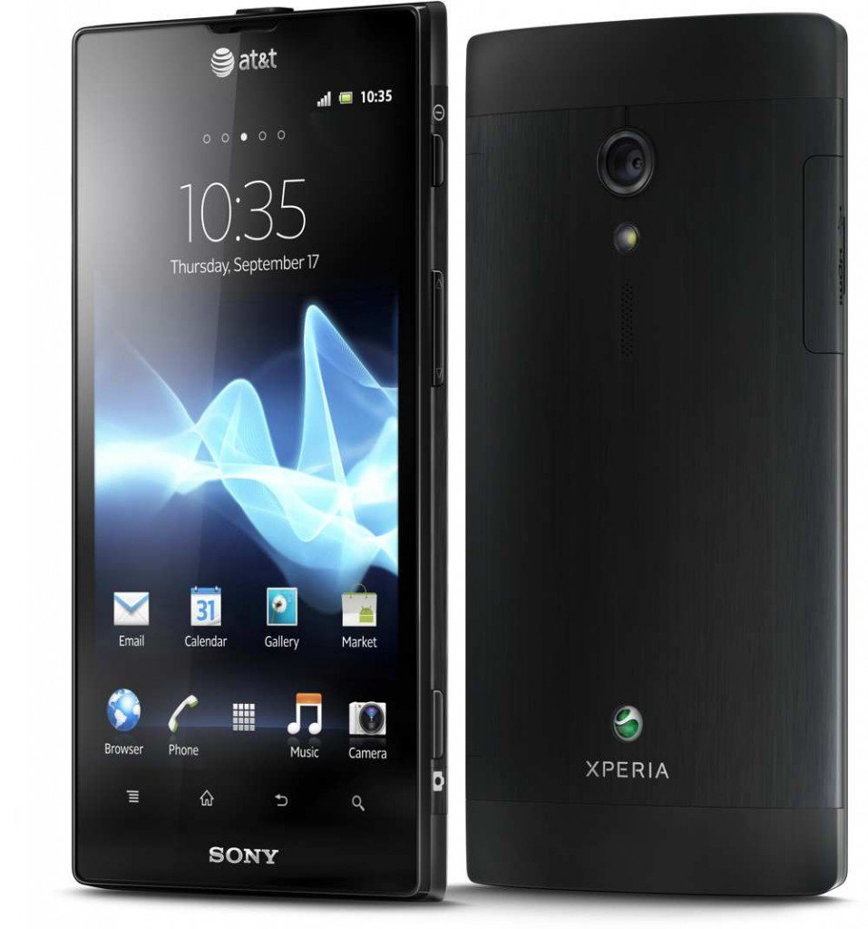 Sony-Xperia-ion-philippines