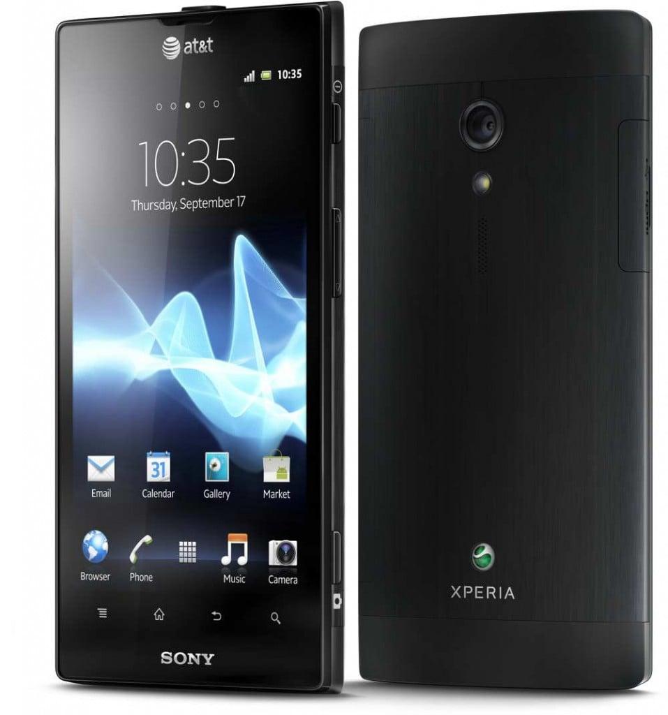 Sony-Xperia-ion-philippines
