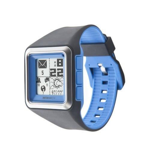 metawatch-strata-smartwatch-ipad-android
