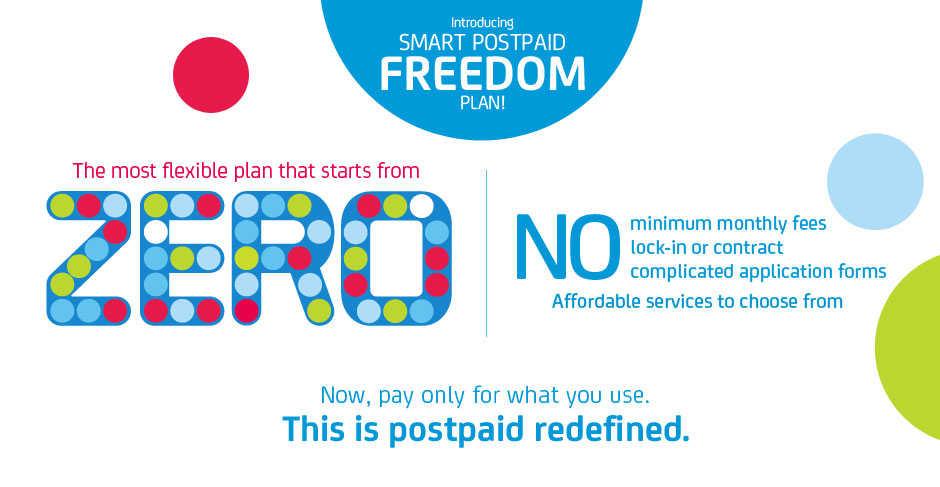 smart-freedom-plan