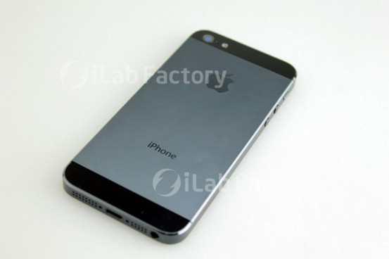 alleged-iphone-5-photos