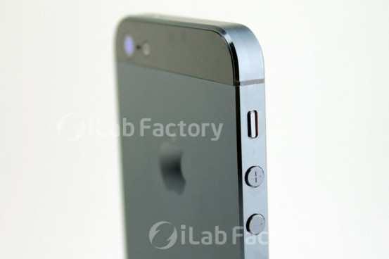iphone-5-photos-rumor