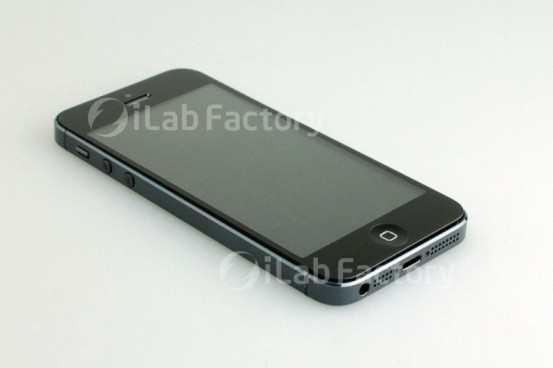 iphone-5-photos