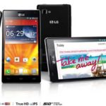 LG Optimus 4X HD Price, Specifications Philippines – A Quad-Core at Php27,990