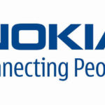 Nokia Phones Price List Philippines