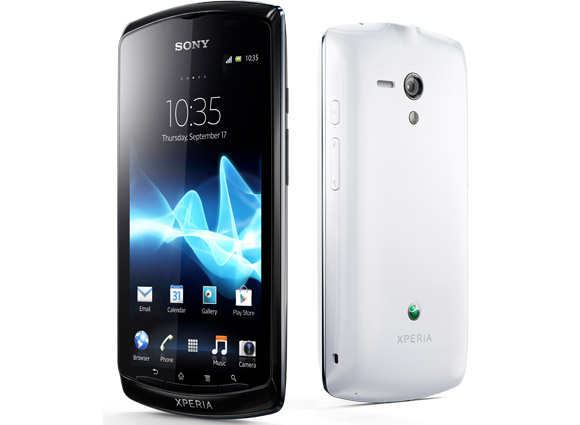 sony-xperia-neo-l-front-back