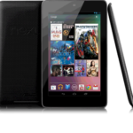 Google Nexus 7 Philippines Price, Specifications, Features – Android 4.1 Jelly Bean Pioneer