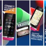 Nokia Asha 311 Philippines Price and Specifications Now Available Nationwide
