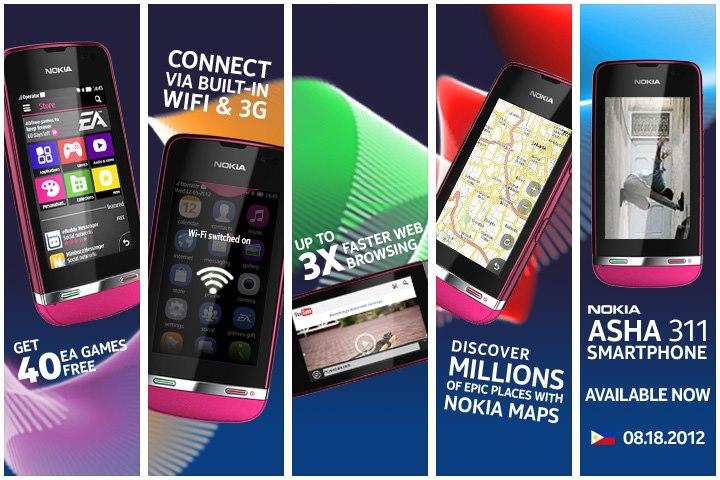 Nokia-Asha-311