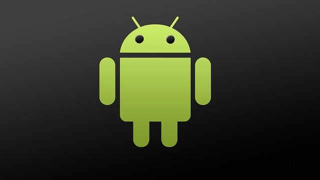 android-rooting-explanation