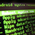 Android Rooting 101 – A Detailed Walkthrough on What Rooting is All About and What it has to Offer