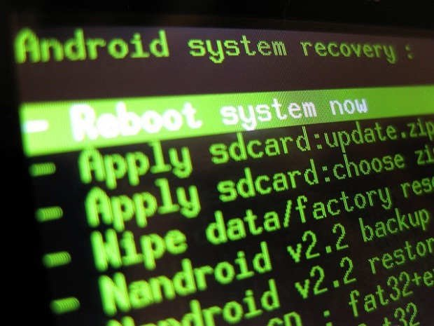 Android Rooting 101 - A Detailed Explanation of Root and its