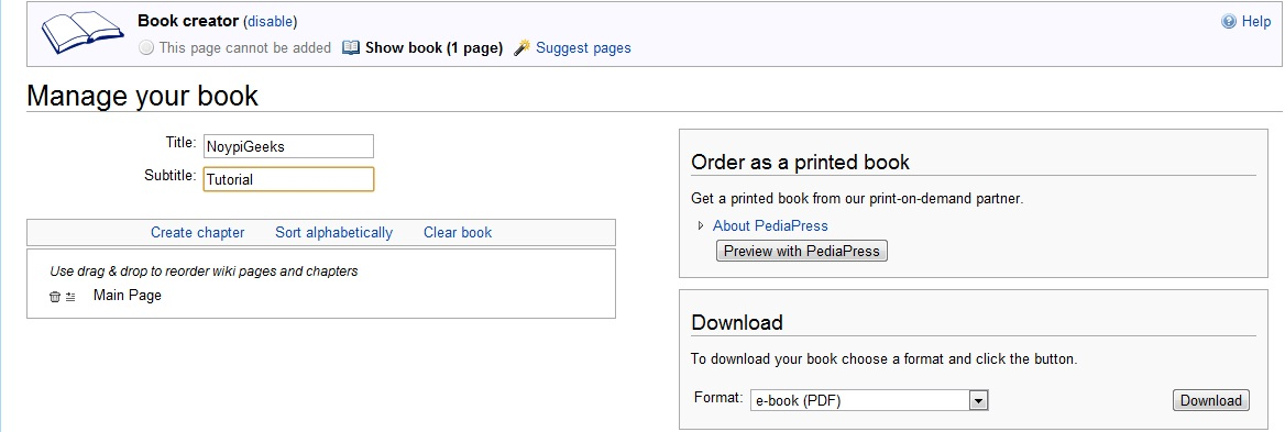 download-book-wikipedia-articles-pages