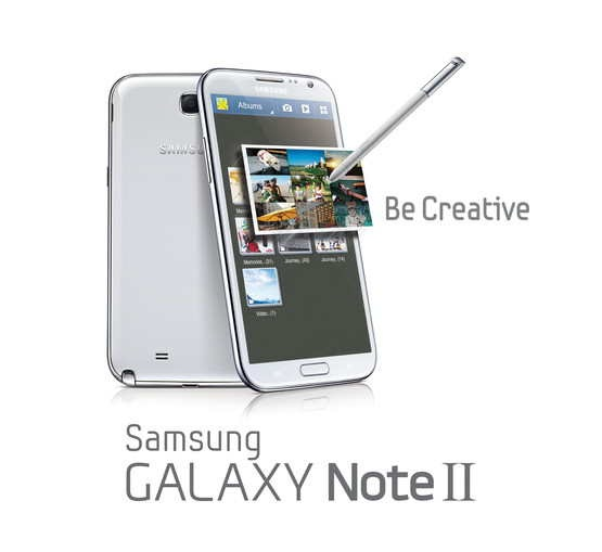 galaxy-note-2-philippines