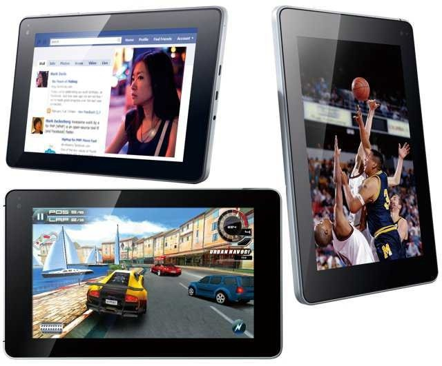globe-tattoo-mediapad-tablet