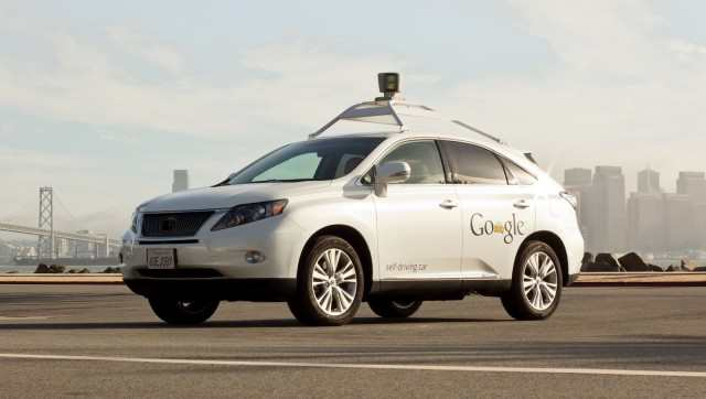 google-self-driving-car-lexus