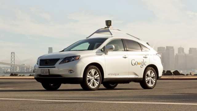 google-self-driving-car-lexus