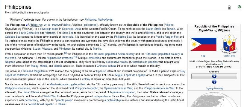 how-to-make-wikipedia-page-pdf