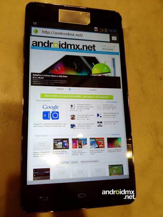 leaked-lg-optimus-g-photos