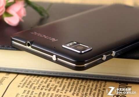 lenovo-ideaphone-k860-price-specs