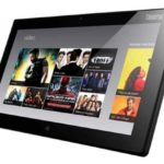 Lenovo ThinkPad Tablet 2 Now Official, Runs Windows 8
